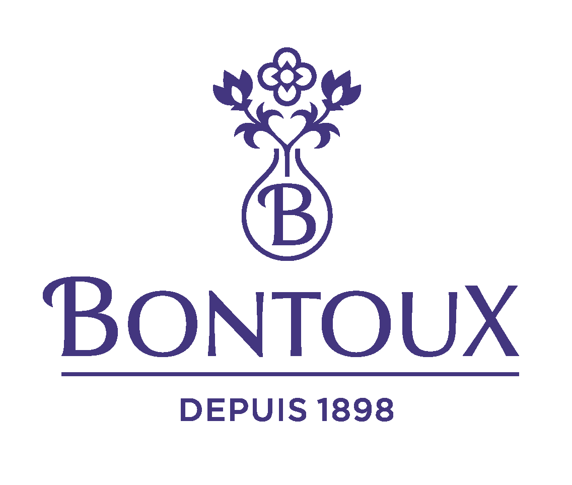 Bontoux